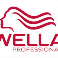 Ulrike Droste Wella Professionals