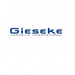 Gieseke Cosmetic International
