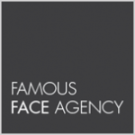 Famous Face Agency