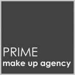 PRIME make up agency