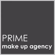 logo-prime_400x400
