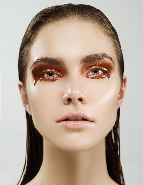 Profi Make-up Artist