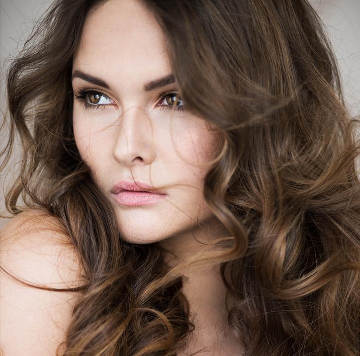 Hairstyling Kurse Famous Face Academy Make Up Artist Ausbildung