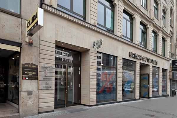 Visagistenschule Frankfurt Famous Face Academy
