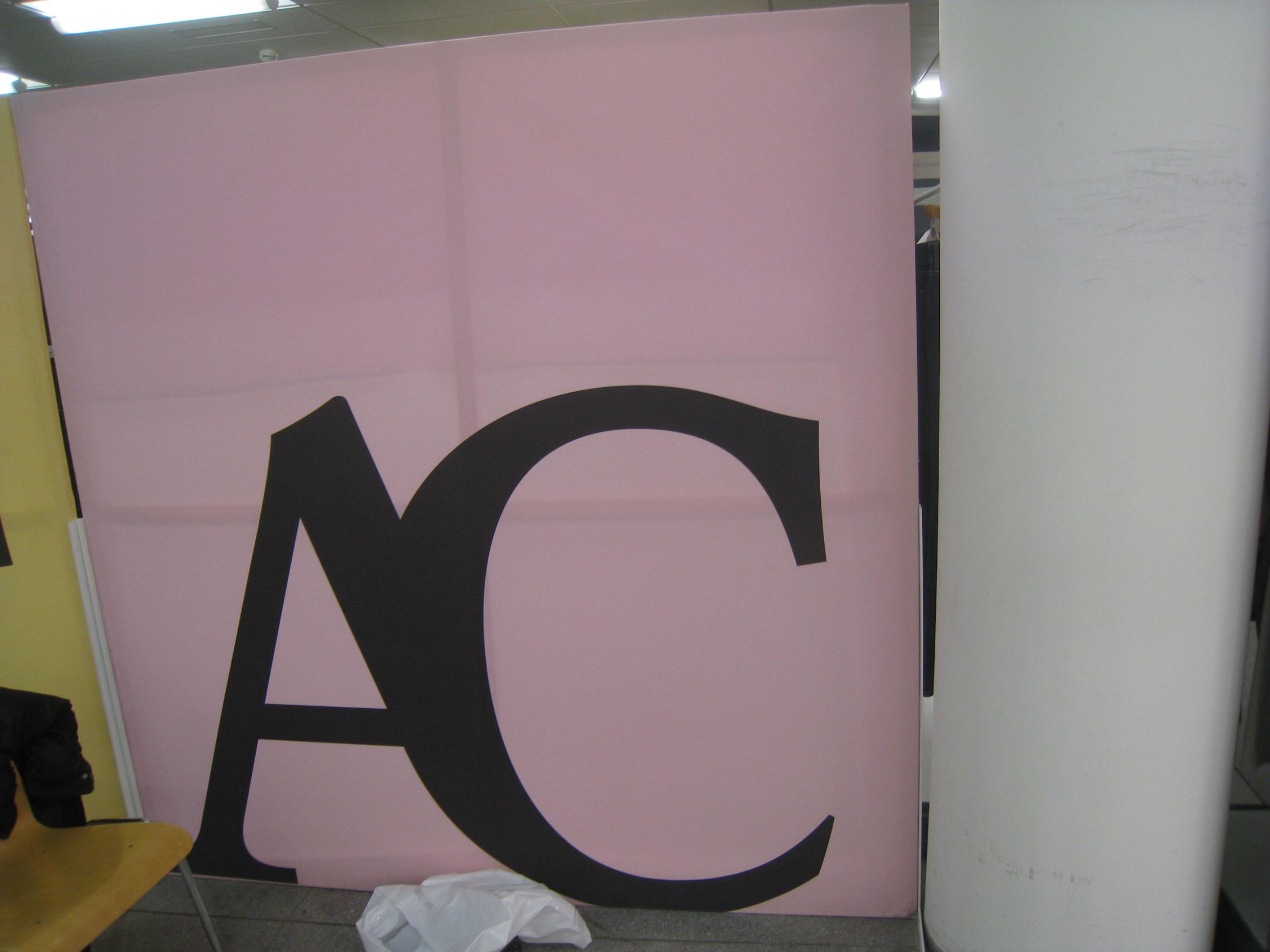 frontrow agency famous face academy make up artist ausbildung. Black Bedroom Furniture Sets. Home Design Ideas