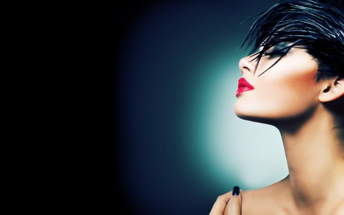 Make-up Artist Ausbildung jetzt auch in Teilzeit 5 Monate, samstags möglich!