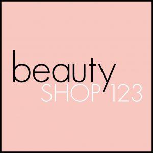 beautyshop123logo