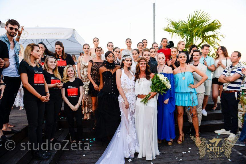 7sins-couture-catwalk-2-272b