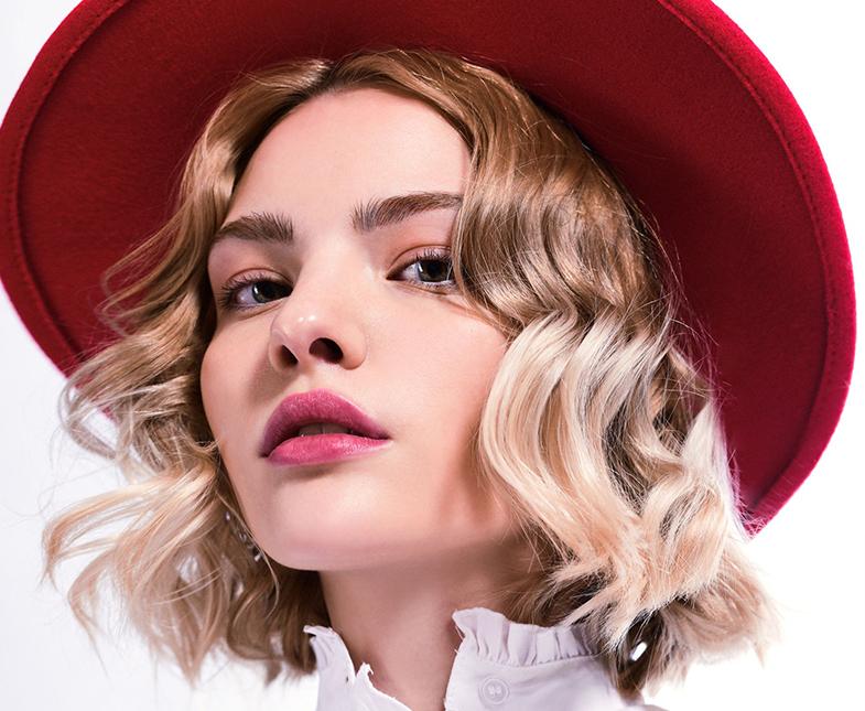 Make Up Kurse Famous Face Academy Make Up Artist Ausbildung