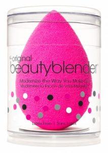 beautyblender_pink